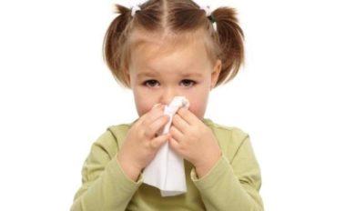 Τι πρέπει να ξέρετε για την γρίπη